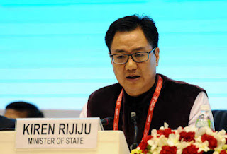 rijiju-slams-cong-for-describing-bjp-as-anti-christian-outfit