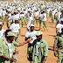 Fulani herdsmen abduct youth 'corper', demand N15m ransom