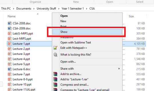 Microsoft Office shortcuts 40 Amazing Useful computer Tips and Keyboard Shortcuts