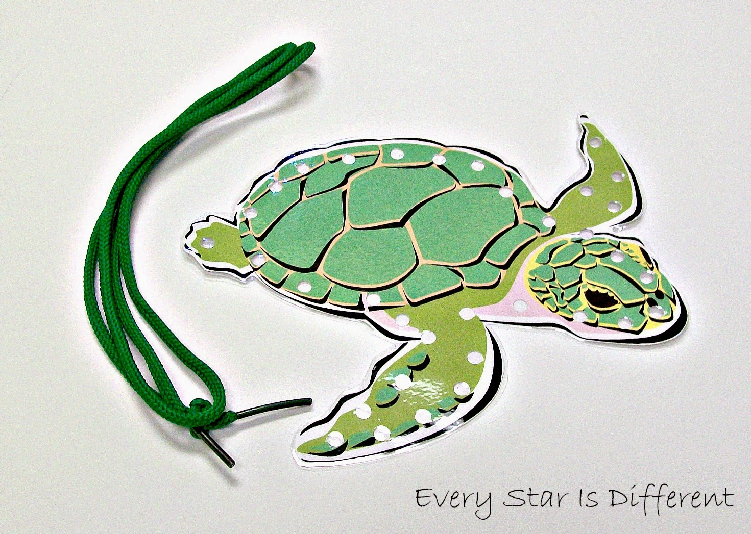 Sea Turtle Activities For Tots W Free Printables Klp Linky Party