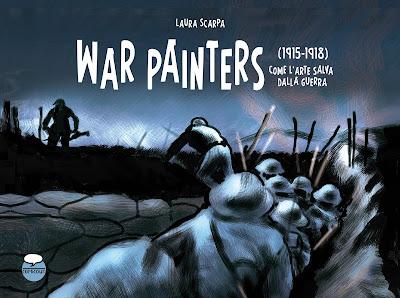 http://comicout.com/content/war-painters