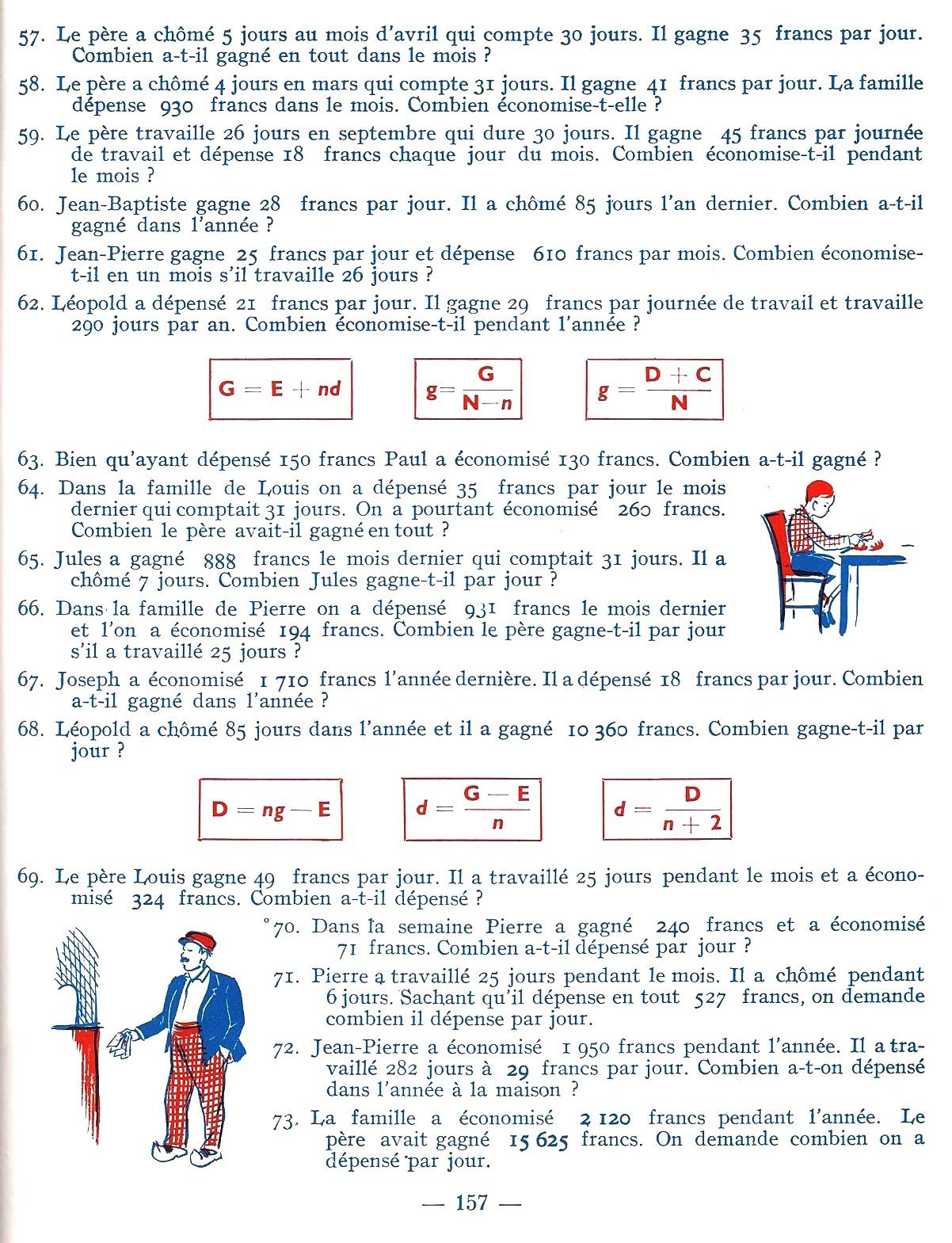 manuel math vision 2 sn pdf