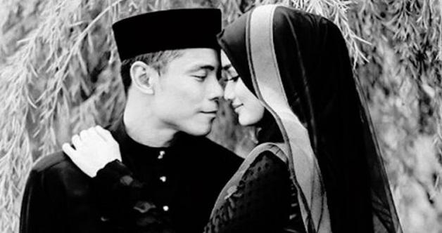 Jika Wanita Berkahwin Lebih Dari Sekali , Siapakah Nanti Suaminya Di Syurga ??? Baca Jawapannya ,Anda Jangan Terperanjat…!!!