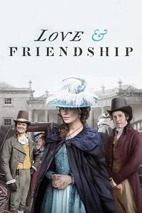 Watch Love & Friendship Online Free in HD
