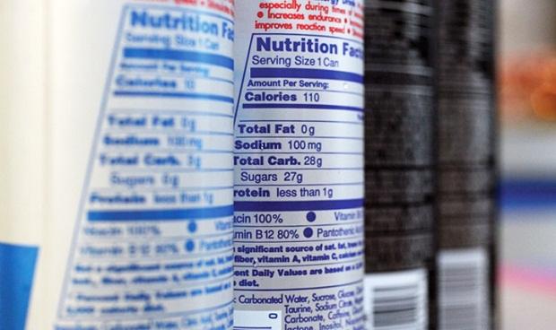 diabetes, diabetes militus, diabetes tipe 2, gula darah, kadar gula, kencing manis, makanan diabetes, mengatasi diabetes, penyebab diabetes,