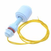 Sensor de nivel de líquido para Arduino #Katecon2006