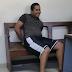 Video - Brayan revela modus operandi de estructura criminal; un mayor Ejército les vendía las armas