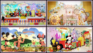BALLOON BIRTHDAY SURABAYA, KIDS PARTY PLANNER SURABAYA, SWEET SEVENTEEN DECOR SURABAYA, SWEET SEVENTEEN PARTY SURABAYA, PARTY PLANNER SURABAYA, DEKOR MURAH SURABAYA, BALON SURABAYA, EO ULTAH SURABAYA, DEKOR MURAH SURABAYA, DEKORASI ULTAH MURAH SURABAYA, BALON DEKOR MURAH SURABAYA, DEKOR BALON SURABAYA, JASA DEKOR SURABAYA, DEKOR SWEET 17 MURAH SURABAYA, DEKORASI ULTAH SURABAYA,
