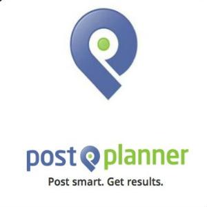 post-planner-for-social-media-engagement-300x300-logo