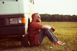 Shutterstock 148070564