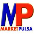 Market Pulsa, Server Pulsa Ke-5 CV. Multi Payment Nusantara