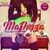 Kastelo Bravo - Unga Ni Tshele Mafhuza (2k17) [DOWNLOAD]