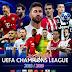 تحميل لعبة بيس 19 باتش أبطال أوروبا PES 2019 v2.3.3 UCL اخر اصدار | ميجا