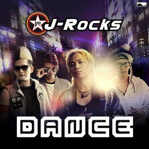 J-Rocks - Dance