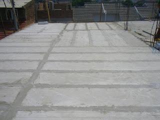 hasil-pengecoran-beton.jpg