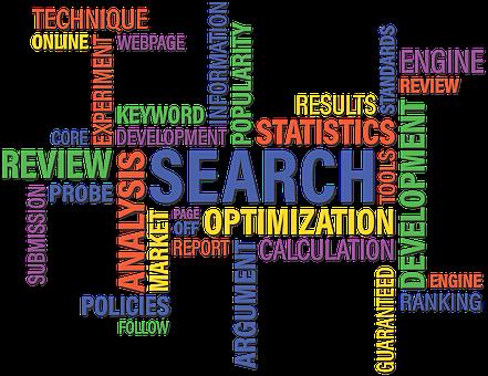 5 free keyword research tool in hindi