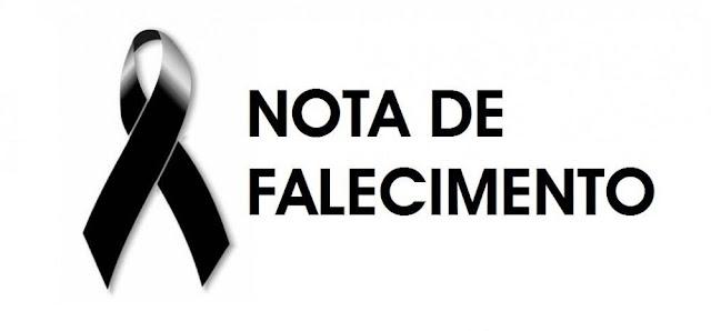 Jovem com transtornos mentais é encontrado sem vida na zona rural de Vila Nova do Piauí, informa PM.