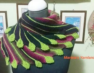Marieta-Iosifidou-Designs