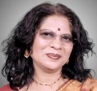 डॉ निरूपमा वर्मा