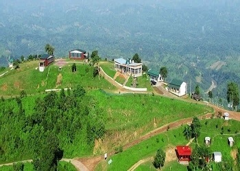 a2z Nilgir Hill Resort Bandarban Information