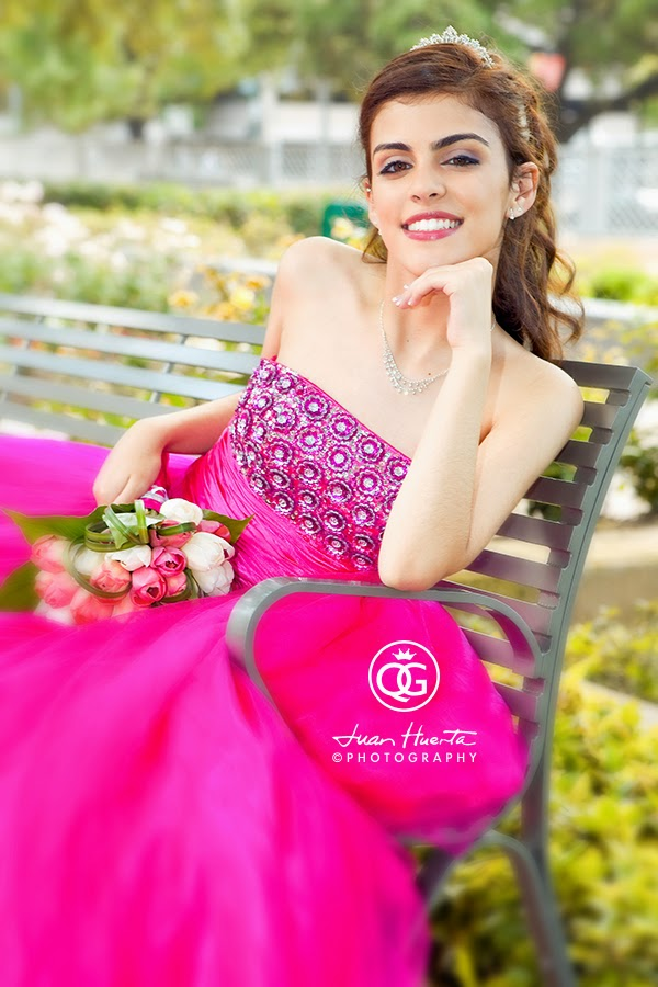 quinceanera-houston-juan-huerta-photography