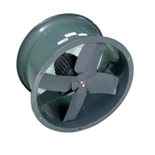 Quạt thông gió công nghiệp SLHCV35