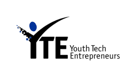 Math,Science, and Technology YTE 2012-2013