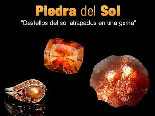 piedra del sol oligoclasa | foro de minerales