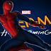 Comic Con Experience 2016 confirma presença da Sony Pictures