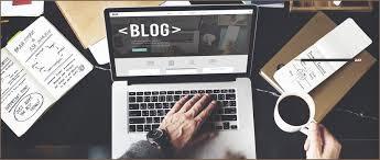 Blog có khả năng thu hút khách hàng