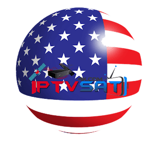 iptv gratuit usa channels 14.03.2019