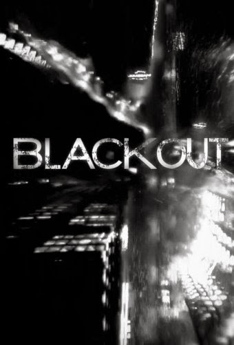 Blackout (2012) ταινιες online seires oipeirates greek subs
