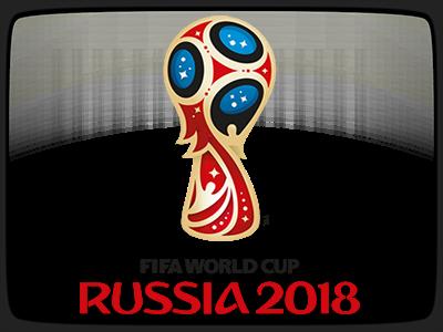 Streaming Piala Dunia 2018