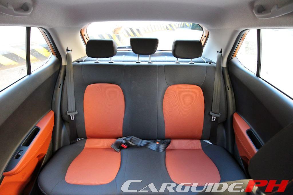 Car Detailing Prices >> 2014 Hyundai Grand i10 1.2 vs 2014 Toyota Wigo 1.0 G A/T | Philippine Car News, Car Reviews ...