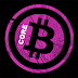 Bitcore, Cara mendapatkan Bitcore koin baru 2017.