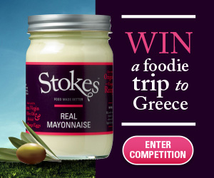 https://www.stokessauces.co.uk/competition