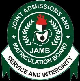 JAMB Speaks On Re-Uploading Of O'Level Results By Candidate Deadline
