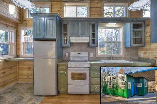 00-Custom-Container-Living-Double-Wide-Container-Home-with-Rustic-Interior-www-designstack-co