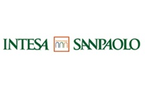 Intesa Sanpaolo Freshers Recruitment Clerk PO Manager