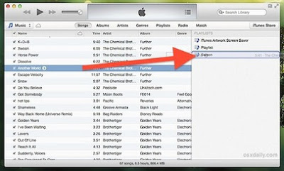 how-to-add-playlist-to-iphone-itunes-12
