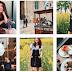 Etre sur Instagram aujourd'hui