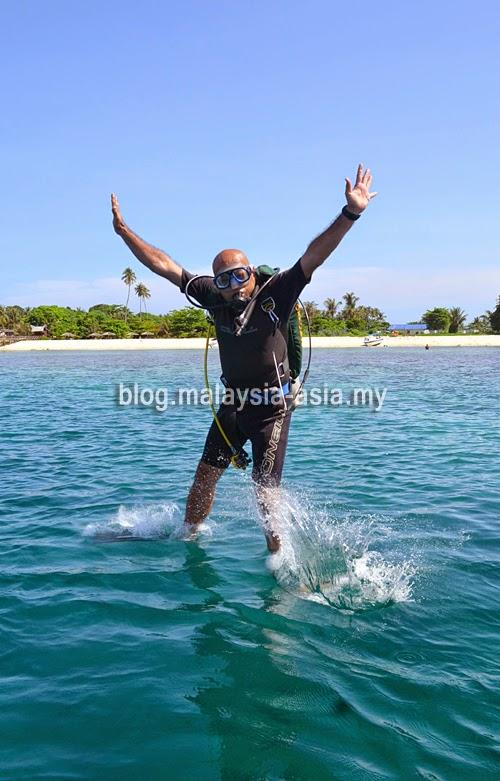 Malaysia Oxycheq BCD