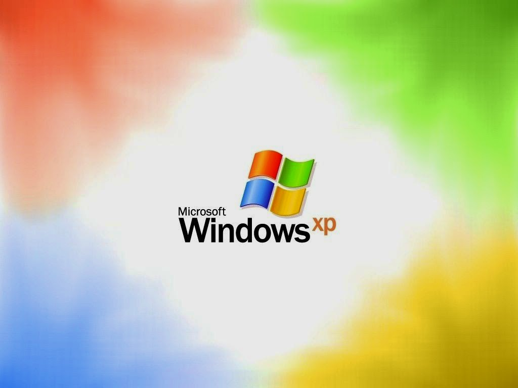 এক্সপি-স্কিনপ্যাক-xp-skinpack-windows-7-8
