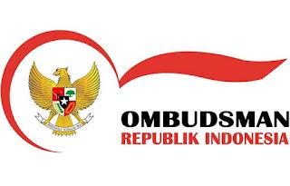 Gaji Asisten Ombudman RI