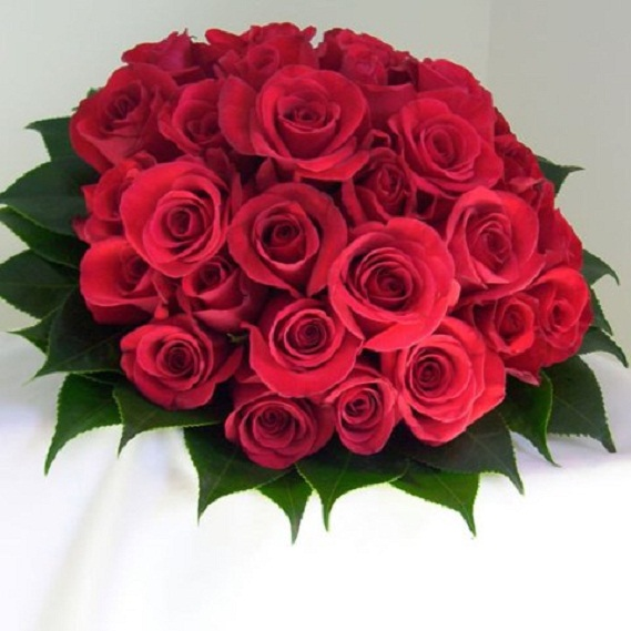 Here Are The 50 Most Beautiful Rose S Bouquets To E Up Your Desktop Some Of Them Really Cool Hopefully They Can Desktops