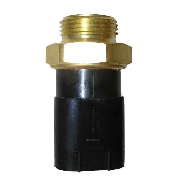 Bulbo o sensor de temperatura - Como instalar una bisagra de 180 grados ...