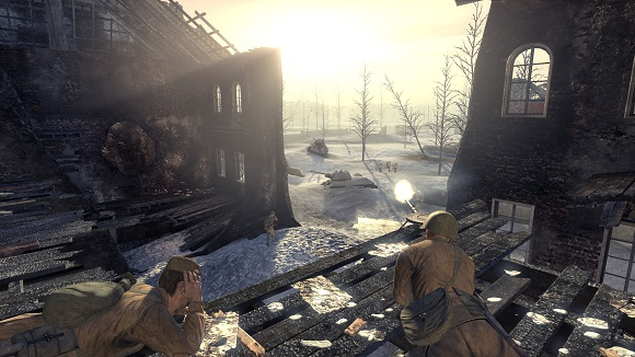 red-orchestra-2-heroes-of-stalingrad-pc-screenshot-www.ovagames.com-1