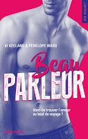http://sevaderparlalecture.blogspot.ca/2017/07/beau-parleur-vi-keeland-penelope-ward.html