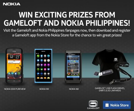 win nokia 808 pureview