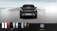 Mercedes GLE 400 4MATIC Coupe 2019 màu Đen Obsidian 197